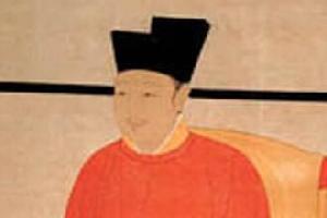 历史上最惨的皇帝宋徽宗:尸体做灯油皇后被辱