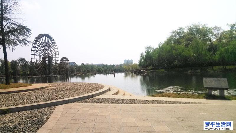 罗平南片区旅游风景图片