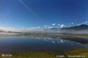 中国六月最美旅游目的地推荐